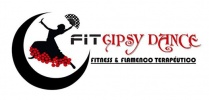 FITGIPSY Dance