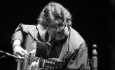 Manuel Parrilla, Curso Guitarra Flamenca